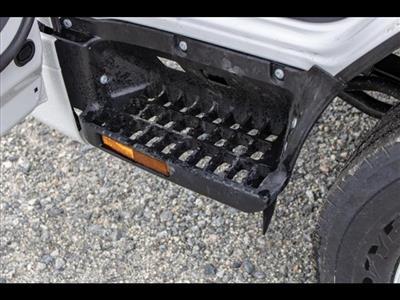 2019 Chevrolet LCF 4500 Regular Cab 4x2, Bay Bridge Dry Freight #FK3691 - photo 15