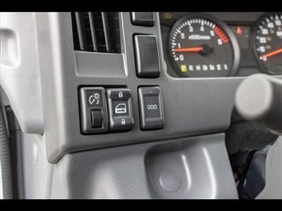 2019 Chevrolet LCF 4500 Regular Cab 4x2, Bay Bridge Dry Freight #FK3691 - photo 21