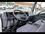 2019 Chevrolet LCF 4500 Regular Cab 4x2, Bay Bridge Dry Freight #FK3691 - photo 19