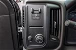 2018 Silverado 3500 Regular Cab DRW 4x2,  Freedom Workhorse Platform Body #FK3874 - photo 13