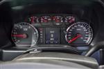 2018 Silverado 3500 Regular Cab DRW 4x2,  Freedom Workhorse Platform Body #FK3874 - photo 4