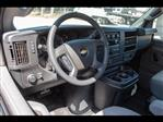 2019 Express 3500 4x2,  Bay Bridge Classic Cutaway Van #FK3929 - photo 14