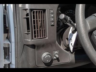 2019 Express 3500 4x2,  Bay Bridge Classic Cutaway Van #FK3954 - photo 15