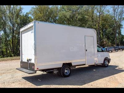2019 Express 3500 4x2,  Bay Bridge Classic Cutaway Van #FK3954 - photo 6