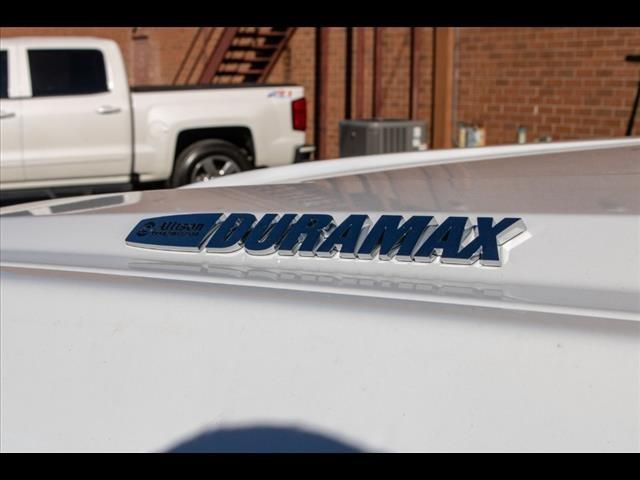 2020 Chevrolet Silverado 5500 Crew Cab DRW 4x2, Cab Chassis #FK3968 - photo 12