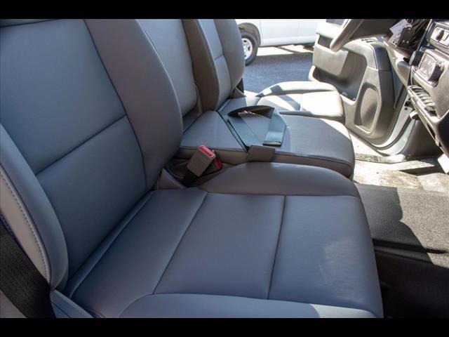 2020 Chevrolet Silverado 5500 Crew Cab DRW 4x2, Cab Chassis #FK3968 - photo 17