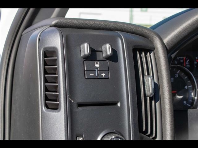 2020 Chevrolet Silverado 5500 Crew Cab DRW 4x2, Cab Chassis #FK3968 - photo 20