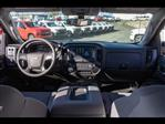 2020 Chevrolet Silverado 5500 Crew Cab DRW 4x2, Cab Chassis #FK3968 - photo 18