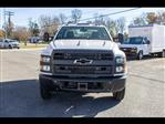 2020 Chevrolet Silverado 5500 Crew Cab DRW 4x2, Cab Chassis #FK3968 - photo 9