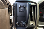 2017 Silverado 3500 Regular Cab DRW 4x4,  Knapheide Value-Master X Platform Body #FK3991 - photo 21