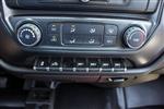 2017 Silverado 3500 Regular Cab DRW 4x4,  Knapheide Value-Master X Platform Body #FK3991 - photo 24