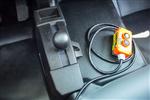 2017 Silverado 3500 Regular Cab DRW 4x4,  Knapheide Value-Master X Platform Body #FK3991 - photo 25