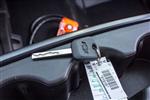 2017 Silverado 3500 Regular Cab DRW 4x4,  Knapheide Value-Master X Platform Body #FK3991 - photo 26