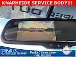 2016 Ford F-250 Regular Cab 4x2, Service Body #FK4006XA - photo 22