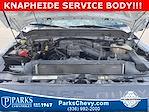 2016 Ford F-250 Regular Cab 4x2, Service Body #FK4006XA - photo 40