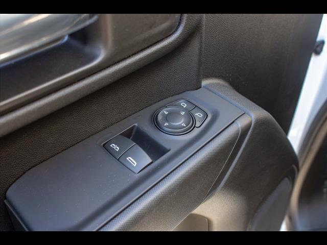 2020 Chevrolet Silverado 2500 Regular Cab 4x2, Knapheide Steel Service Body #FK4149 - photo 20