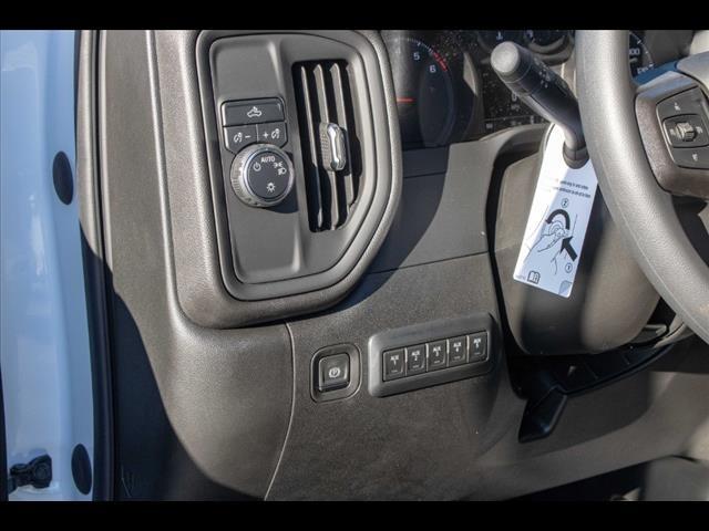 2020 Chevrolet Silverado 2500 Regular Cab 4x2, Knapheide Steel Service Body #FK4149 - photo 21