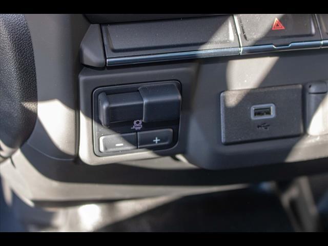 2020 Chevrolet Silverado 2500 Regular Cab 4x2, Knapheide Steel Service Body #FK4149 - photo 27