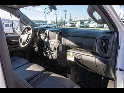 2020 Chevrolet Silverado 2500 Regular Cab 4x2, Knapheide Steel Service Body #FK4149 - photo 19