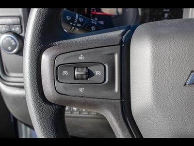 2020 Chevrolet Silverado 2500 Regular Cab 4x2, Knapheide Steel Service Body #FK4149 - photo 23