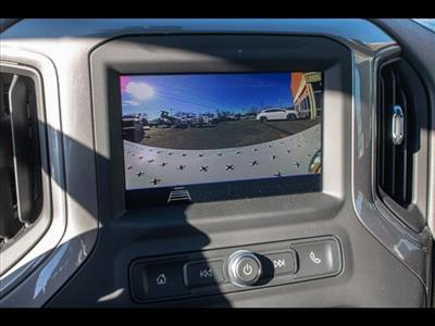 2020 Chevrolet Silverado 2500 Regular Cab 4x2, Knapheide Steel Service Body #FK4149 - photo 25