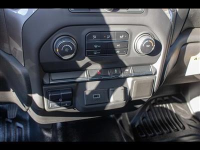 2020 Chevrolet Silverado 2500 Regular Cab 4x2, Knapheide Steel Service Body #FK4149 - photo 26