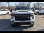 2020 Chevrolet Silverado 2500 Regular Cab 4x2, Knapheide Steel Service Body #FK4149 - photo 14