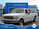 1997 Ford F-350 4x4, Pickup #FK4180B - photo 1