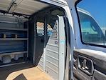 2016 Chevrolet Express 2500, Upfitted Cargo Van #FK4219A - photo 11