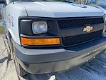 2016 Chevrolet Express 2500, Upfitted Cargo Van #FK4219A - photo 3