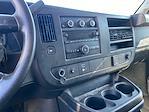 2016 Chevrolet Express 2500, Upfitted Cargo Van #FK4219A - photo 5