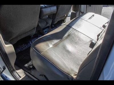 2008 Ford F-550 Crew Cab DRW 4x2, Service Body #FK4227A - photo 36