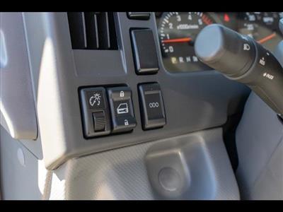 2020 Chevrolet LCF 3500 Regular Cab 4x2, Cab Chassis #FK4232 - photo 17