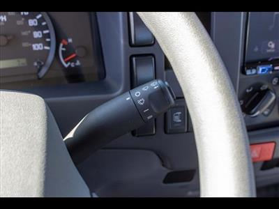 2020 Chevrolet LCF 3500 Regular Cab 4x2, Cab Chassis #FK4232 - photo 19