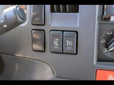 2020 Chevrolet LCF 3500 Regular Cab 4x2, Cab Chassis #FK4232 - photo 21