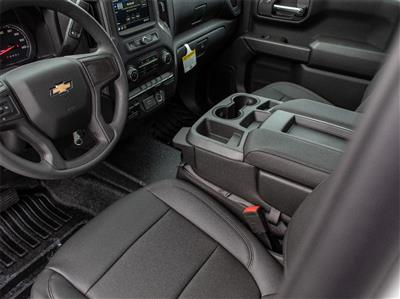 2019 Silverado 1500 Double Cab 4x2,  Pickup #FK42862 - photo 17