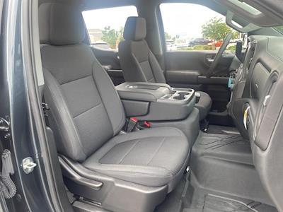2020 Chevrolet Silverado 1500 Crew Cab 4x4, Pickup #FK4533A - photo 31