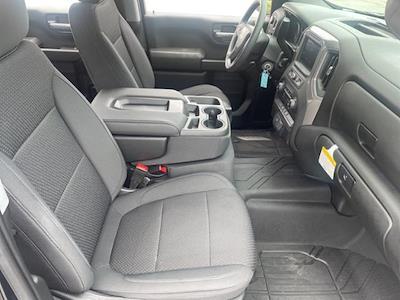 2020 Chevrolet Silverado 1500 Crew Cab 4x4, Pickup #FK4533A - photo 32