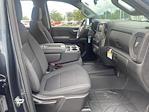 2020 Chevrolet Silverado 1500 Crew Cab 4x4, Pickup #FK4533A - photo 30