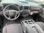 2020 Chevrolet Silverado 1500 Crew Cab 4x4, Pickup #FK4533A - photo 35