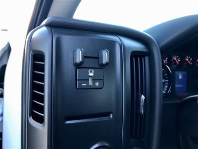2019 Chevrolet Silverado 2500 Double Cab 4x2, Knapheide Steel Service Body #FK4599 - photo 15