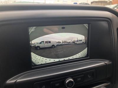 2019 Chevrolet Silverado 2500 Double Cab 4x2, Knapheide Steel Service Body #FK4799 - photo 28