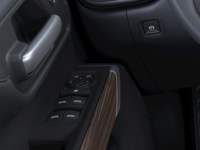2021 Silverado 1500 Double Cab 4x2,  Pickup #FK48115 - photo 19