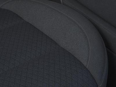 2021 Silverado 1500 Double Cab 4x2,  Pickup #FK48115 - photo 18
