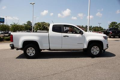 2016 Chevrolet Colorado Extended Cab 4x2, Pickup #FK4816A - photo 10