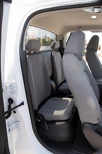 2016 Chevrolet Colorado Extended Cab 4x2, Pickup #FK4816A - photo 25