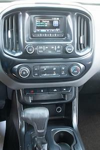 2016 Chevrolet Colorado Extended Cab 4x2, Pickup #FK4816A - photo 34