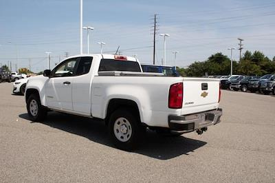 2016 Chevrolet Colorado Extended Cab 4x2, Pickup #FK4816A - photo 2