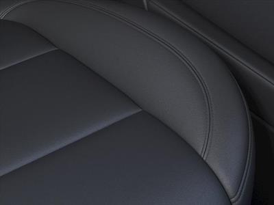 2021 Chevrolet Silverado 1500 Double Cab 4x2, Pickup #FK48210 - photo 18