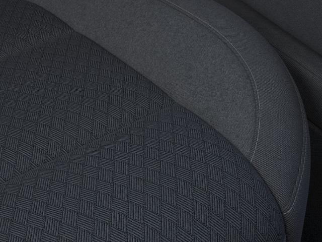 2021 Chevrolet Silverado 2500 Regular Cab 4x4, Pickup #FK4838 - photo 18